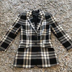 Gorgeous blazer